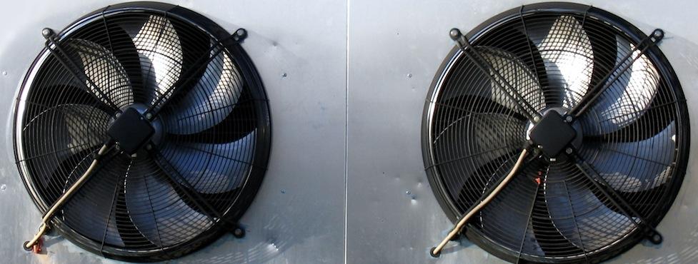 Vi erbjuder allt inom ventilation och vänder oss till alla sorters kunder, privatpersoner som företag.